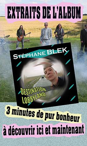 aff_Lobbyland_BLEK_promo01-280