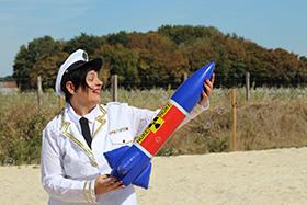 kaki-slow - Blek - Missile